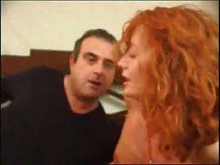 Pareja Espanol - Spanish Couple