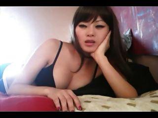 Kali Atrox - She Turns You In To Her Sissy Slut
