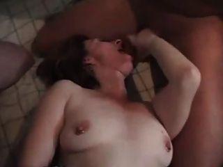 Tish Was Such A Shameless Cum Slut