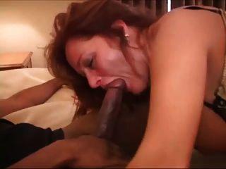 Austin Reece - That Big Black Cock Down