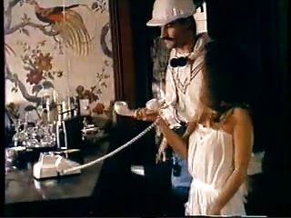 Sound Of Love  1982