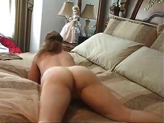Mature Woman Wants Some Cum Joi - Derty24
