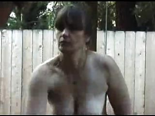 Big Tits Whip 2