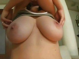 Ada - Big Boobs