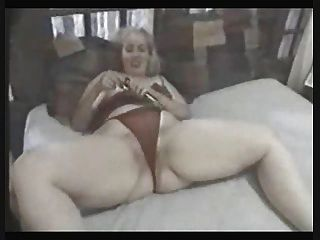 Fat Bbw Girls I Like