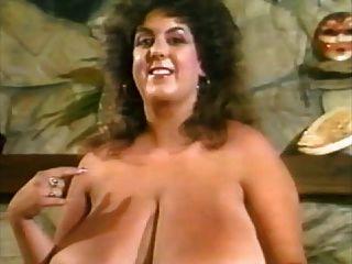 BBW Porn Videos Free Chubby amp Fat Sex Tube  xHamster