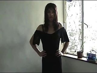Very Cute Cd Strips