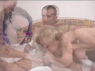Polish Porn #2 Full Movie