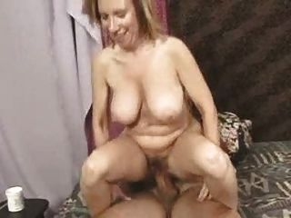 Fat Cock For The Wife