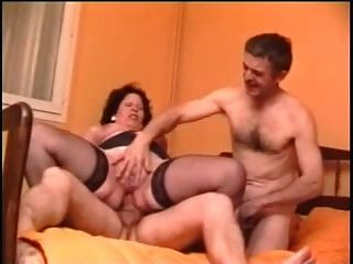 Reife Madchen(ripe Mature Moms) 42 (2 Of 2)