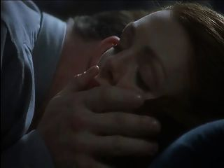 Julianne Moore - The End Of The Affair