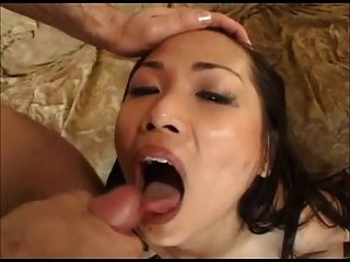 Asian Girls Cumshot Compilation (ros)