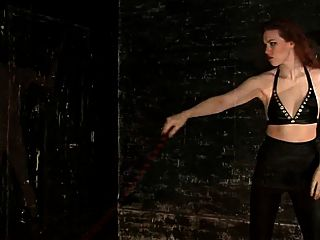 Xena Slave Whipping