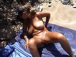 In Der Sonne