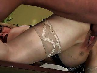 Nina Hartley 01