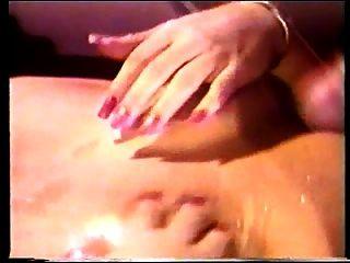Vintage Cumshot Compilation (part 2)