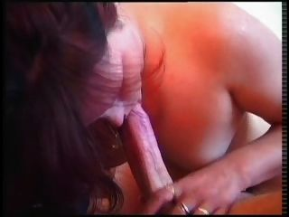 Mature Hairy Woman Gets Fucked Young Dick