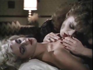 Classic Lesbians Scene1 Lesbian Scene