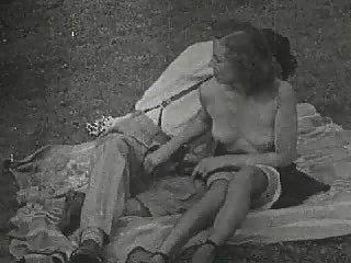 Vintage Porn-1924