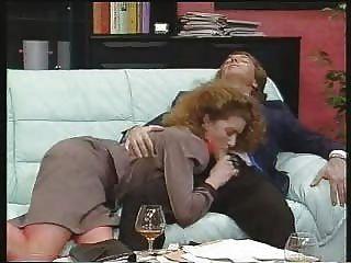 Gotta Get You Into My Wife(l Valery-yasmine Duran) 2