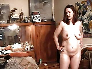 Casting Chubby Girl