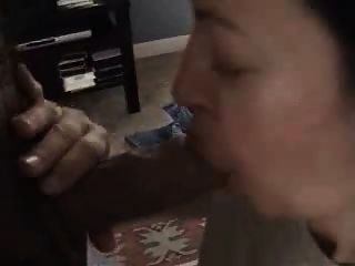 Homemade Wife Fucker Sex Scene Turkish Man And Woman