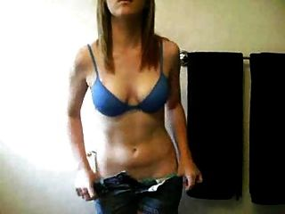 Webcam Girl 112