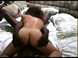 Cuckold Wife Takes Two Bbc