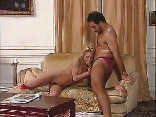 Dirty Woman2(sarah Young) 2