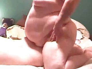Big Dom Daddy Fucks Young Sub
