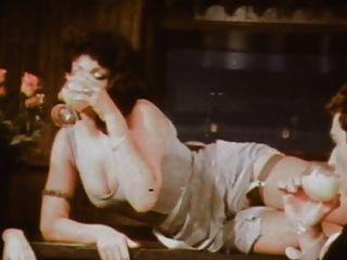 Classic Vanessa Del Rio