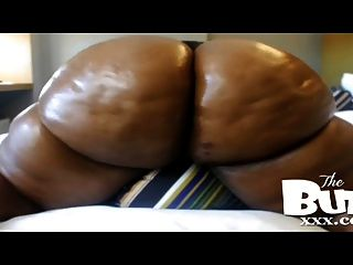 Introducing Thebuttxxx.com