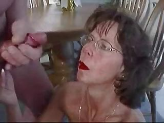Adreena winters gets fucked as slutty velma from scooby doo 2