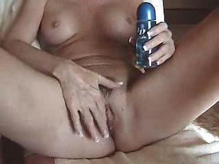 Chloe Kelly-13