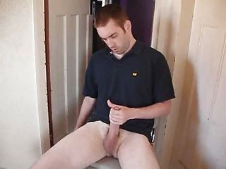 Big Penis Big Load
