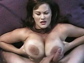 Great Titty Fuck Bye Bigpim