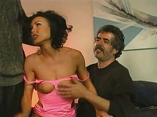 Nancy Vee - Screw My Wife (gr-2)