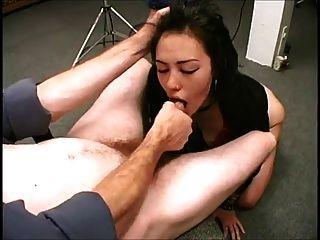 Asss fuck me daddy deep and hard fuckin hot