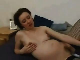 Mom Boy Sex 19