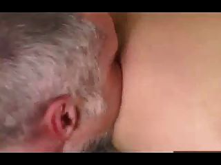 Two Raunchy Daddys Fucking Each Other