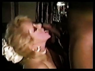 Mature Slut For Bbc (cuckold)