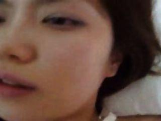 Korean Oral