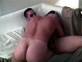 Gay Cops Fucking