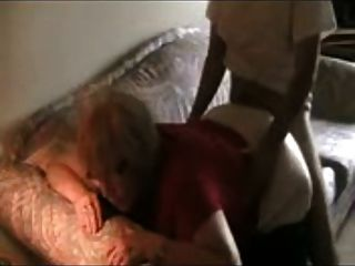 Busty 54 Year Old Mature Milf Was Creamed