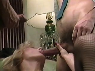 Lili Marlene & Helga Sven (cinderella)
