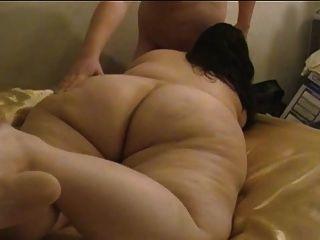 Plumpluv Pussy Pounding