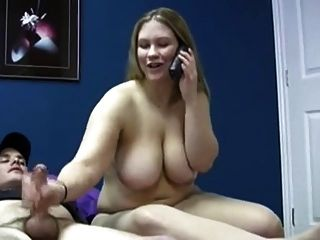Senior Sister Doing Handjob By Troc