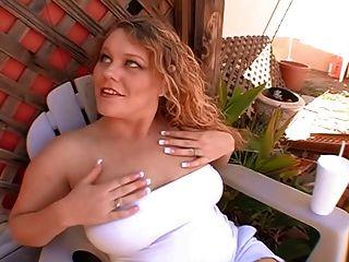Bigbutt Trailer Park Milf Kate Faucett