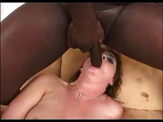 British Slut Isabel Ice Loves Nasty Anal Sex
