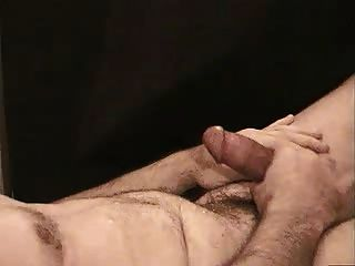 Multi-orgasmicmale #2 - Another 4 Cumshot Jerk Session (no Edits) .avi